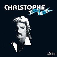 Christophe – Les mots bleus