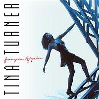 Tina Turner – Foreign Affair (The Singles)