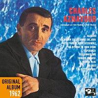 Charles Aznavour – Alléluia