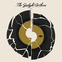 "The Gaslight Anthem – ""45"""
