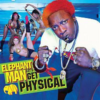 Elephant Man – Let's Get Physical