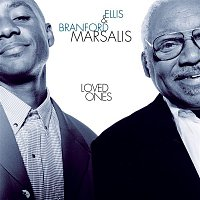 Ellis Marsalis, Branford Marsalis – Loved Ones