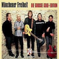 Munchener Freiheit – Munchener Freiheit - Die grossten Hits