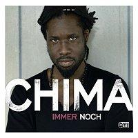 Chima – Immer noch
