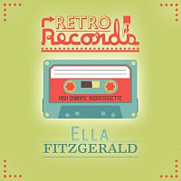 Ella Fitzgerald – Retro Records