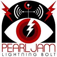 Pearl Jam – Lightning Bolt