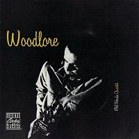 Phil Woods Quartet – Woodlore