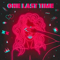 August, Kuur, Paperwings, Wolfhowl – One Last Time