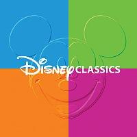 Různí interpreti – Disney Classics
