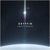 Gryffin – Gravity [Deluxe]