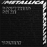 Volbeat – Don't Tread On Me