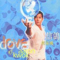 Kwok, AaRON – Love Dove