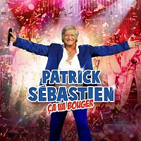 Patrick Sébastien – Amore amore vite vite (Gas gas gas)