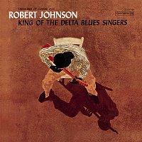 Robert Johnson – King Of The Delta Blues Singers