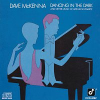 Dave Mckenna – Dancing In The Dark
