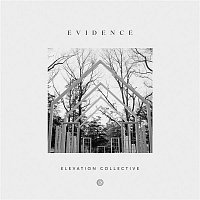 Elevation Collective, The Walls Group – Evidence