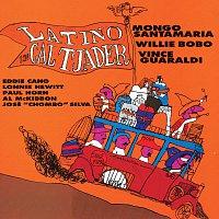 Cal Tjader, Willie Bobo, Mongo Santamaria – Latino!