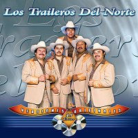 Los Traileros Del Norte – 45 Éxitos [Versiones Originales]