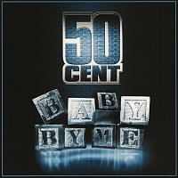 50 Cent – Baby By Me
