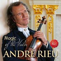 André Rieu – Magic Of The Violin