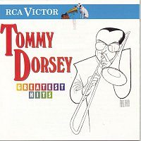 Tommy Dorsey & His Orchestra – Greatest Hits