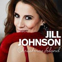 Jill Johnson – Christmas Island