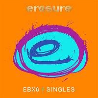 Erasure – EBX6