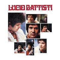 Lucio Battisti – Lucio Battisti
