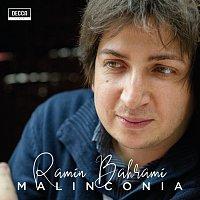 Ramin Bahrami – Bahrami: Malinconia