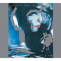 Siouxsie And The Banshees – Peepshow [Remastered And Expanded]