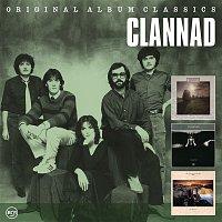 Clannad – Original Album Classics
