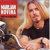 Marijan Novina – Ljubil sem in ljubil bom