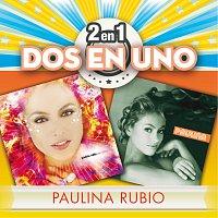 Paulina Rubio – 2En1