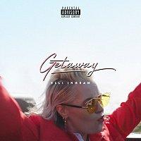 Elli Ingram – Getaway