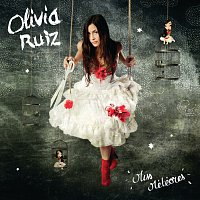 Olivia Ruiz – Miss Météores