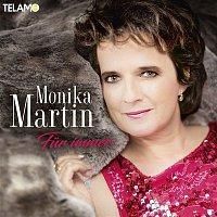 Monika Martin – Fur immer