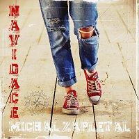 Michal Zapletal – Navigace