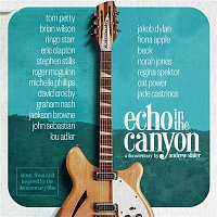 """Echo in the Canyon – Go Where You Wanna Go (From """"Echo in the Canyon"""")"""