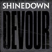 Shinedown – Devour