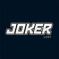 Joker – Lost