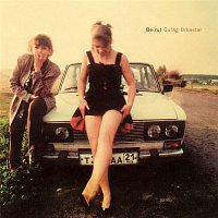 Beirut – The Gulag Orkestar