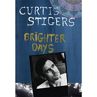 Curtis Stigers – Brighter Days