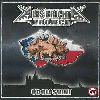 Aleš Brichta Project – Údolí sviní