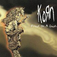 Korn – Freak on a Leash - EP