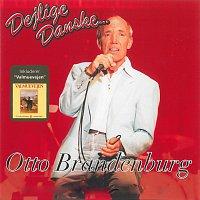 Otto Brandenburg – Dejlige Danske... / Otto Brandenburg