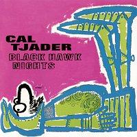 Cal Tjader – Black Hawk Nights [Live]