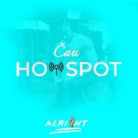 Čau – Hotspot