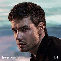 Liam Payne – LP1