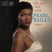 Pearl Bailey – The One And Only Pearl Bailey Sings