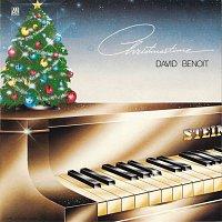 David Benoit – Christmastime